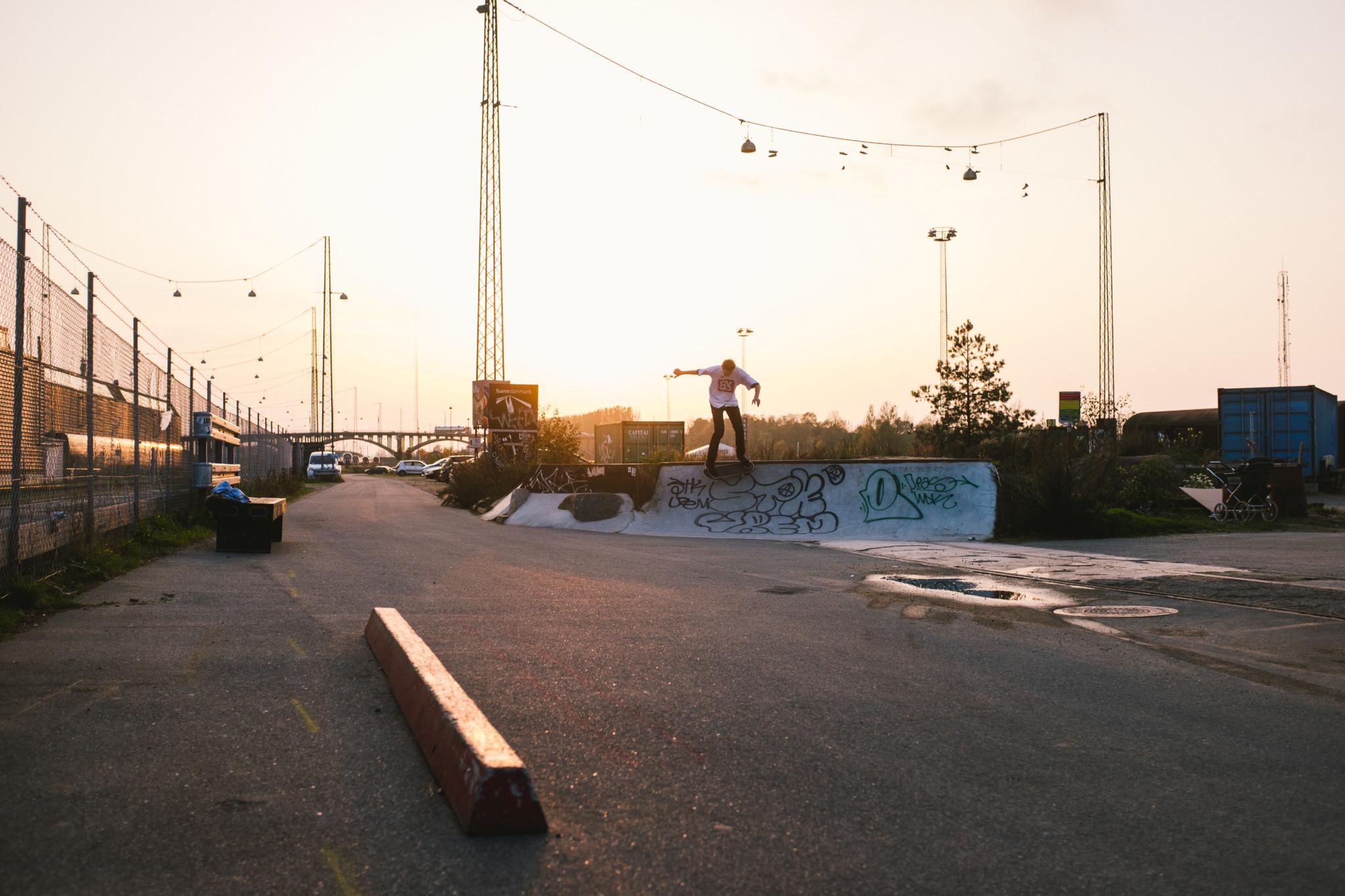 downloads, institut for x skate, skateboard