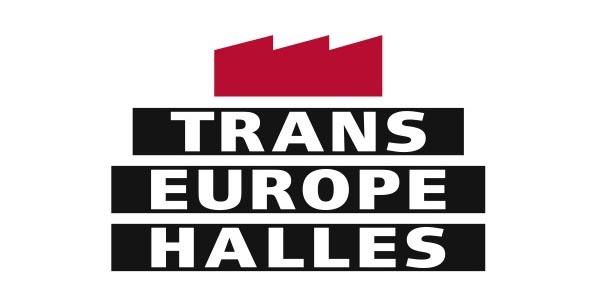 Trans Europe Halles logo