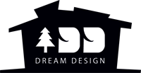 Dream Design Logo