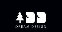 Dream Design Logo