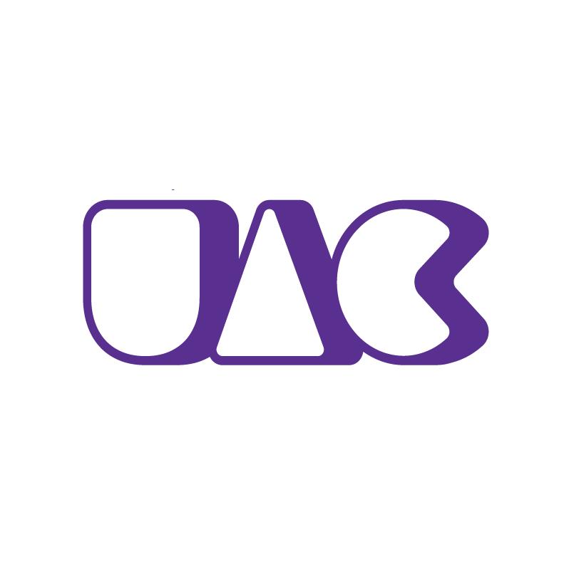 Useful Art for Communities Logo